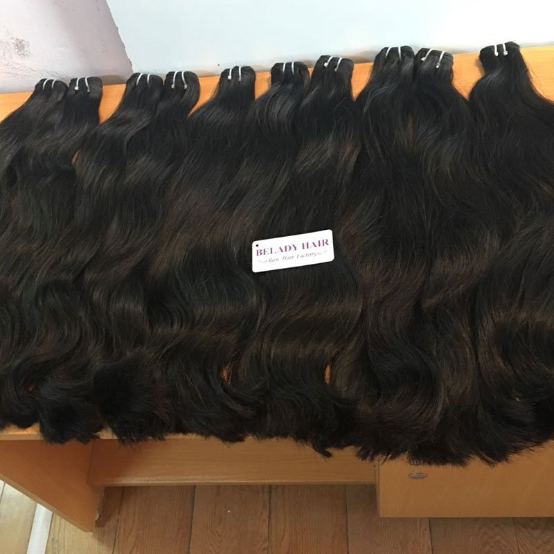 cambodian-natural-color-weft-same-length