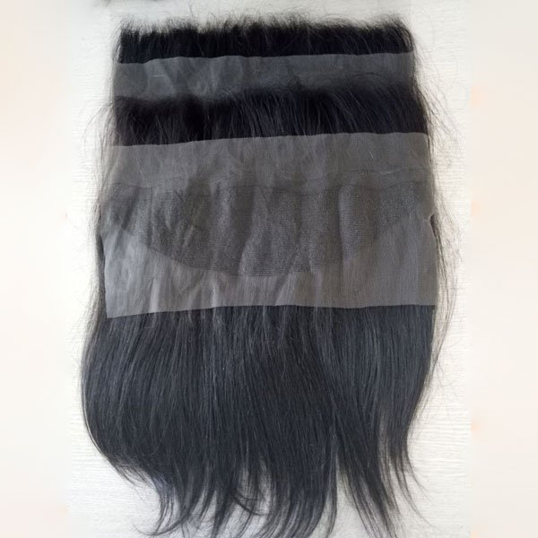 Frontal straight - 40cm