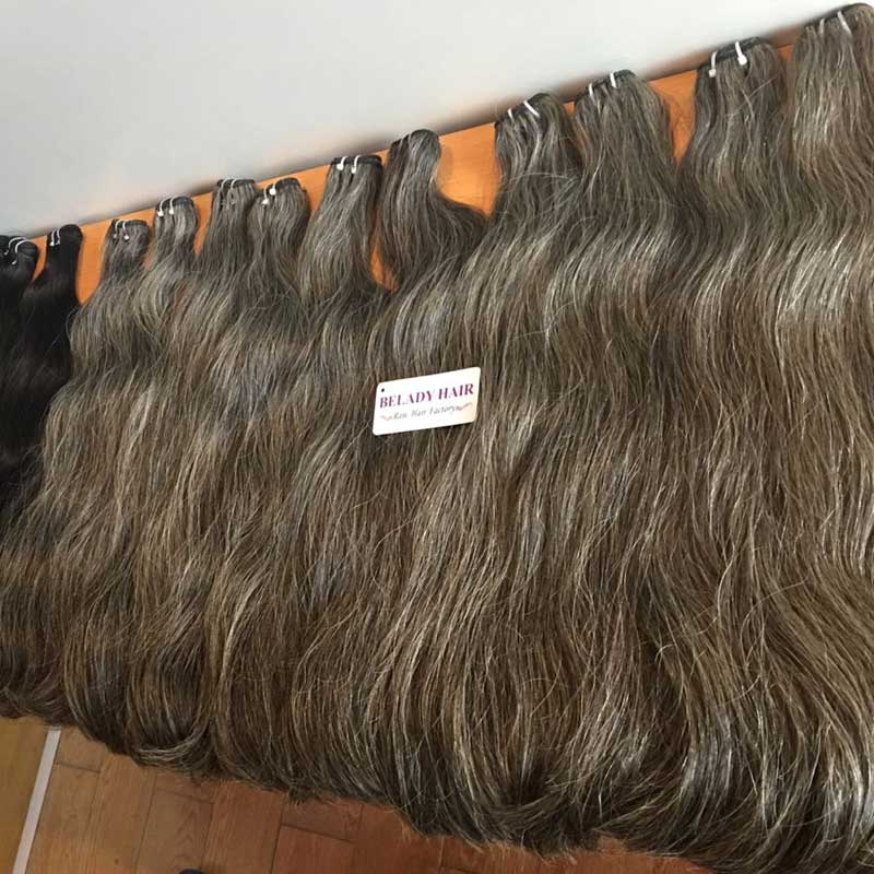malaysian-hair-extension