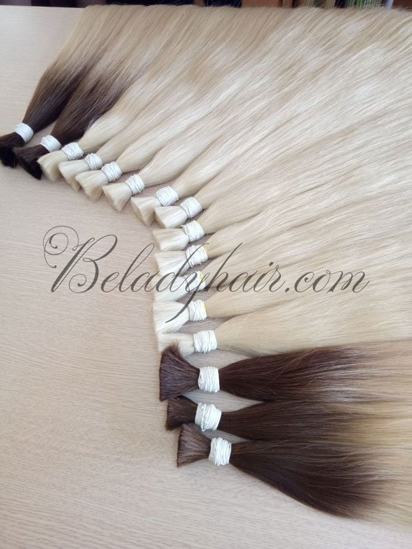 Wholesale raw vietnamese hair extensions vendors in Belady