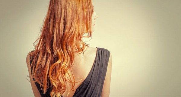 how to fix orange hair with box dye