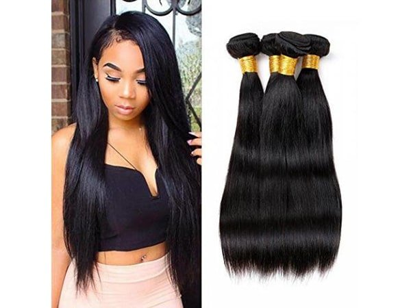 Peruvian hair vs Brazilian hair