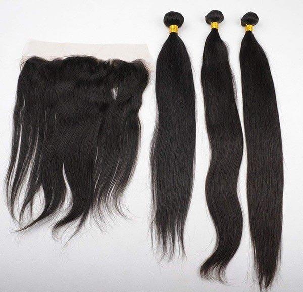 Peruvian hair vs Brazilian hair