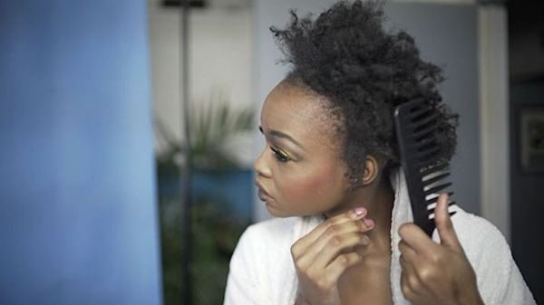 why-dont-black-people-get-lice