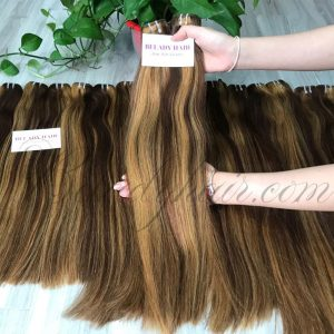 all-length-hair-straight-weft-color-piano-4-and-27-hot-shade