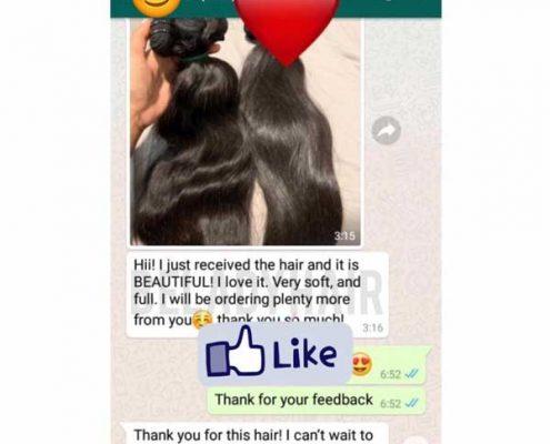 customer-feedback